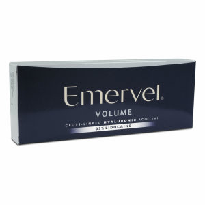 emervel volume 2ml