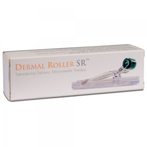 Dermal Roller SR (2.5 mm)