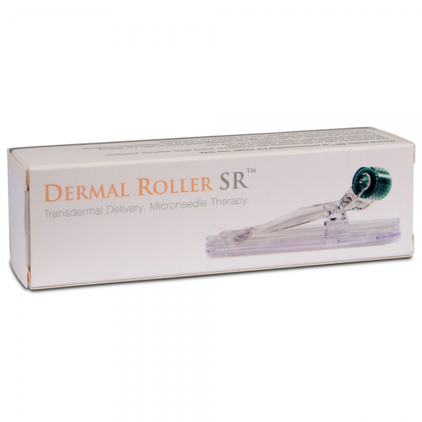 Dermal Roller SR (3 mm)