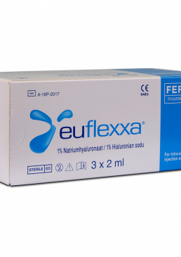 Euflexxa