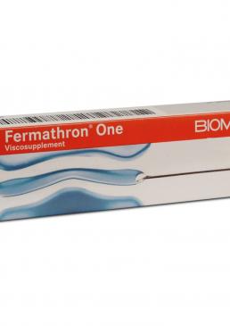 Fermathron One