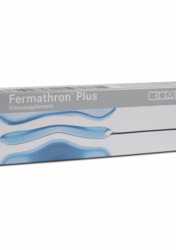 Fermathron Plus