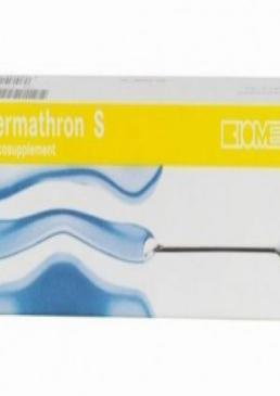 Fermathron S