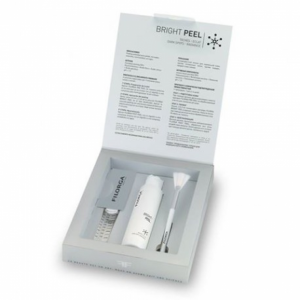 Filorga Bright Peel Kit