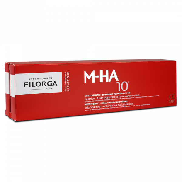 Filorga MHA 10