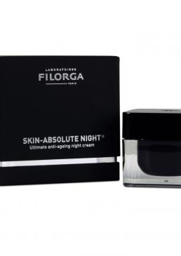 Filorga Skin Absolute Night