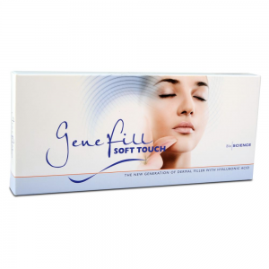 Gene Fill Soft Touch