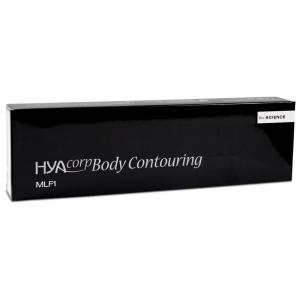 HYAcorp Body Contouring MLF1