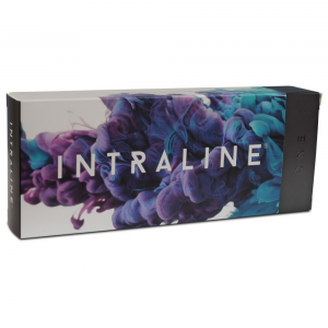 Intraline One 1ml
