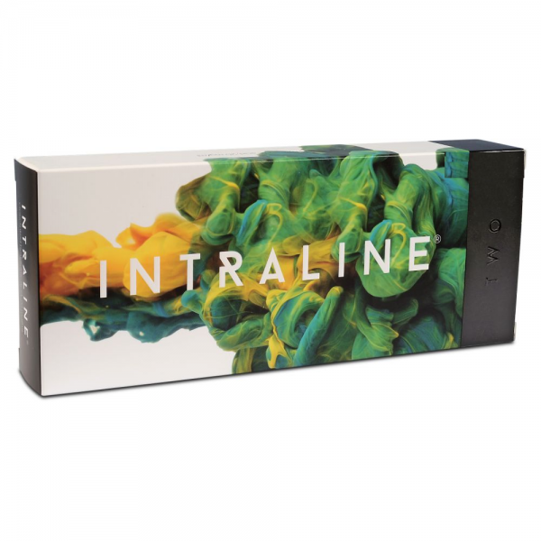Intraline Two 1ml