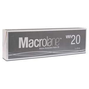 Macrolane VRF 20 (20ml)