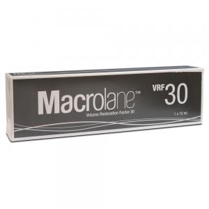Macrolane VRF 30 10ml