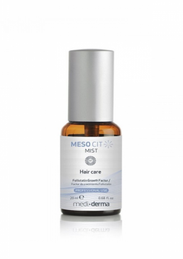 Meso CIT Hair Care Mist 40001856