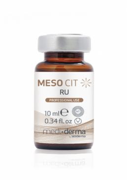 Meso CIT RU Serum