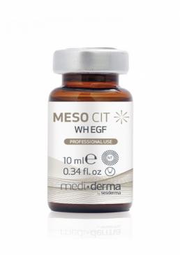 Meso CIT WH EGF