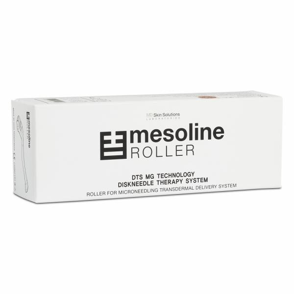Mesoline Roller