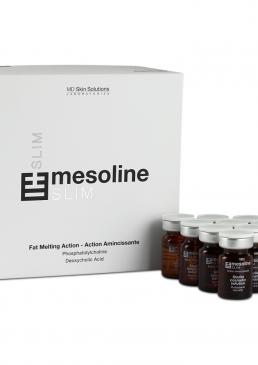 Mesoline Slim