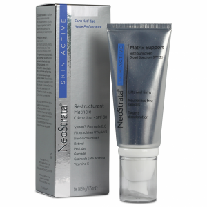 Neostrata Skin Active Matrix Support SPF30