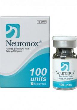 Neuronox 100iu