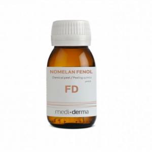 Nomelan Fenol FD