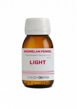 Nomelan Fenol Light