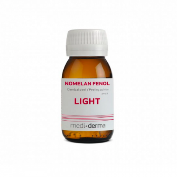 Nomelan Fenol Light