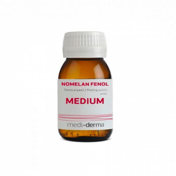 Nomelan Fenol Medium