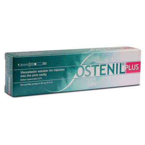 Ostenil Plus