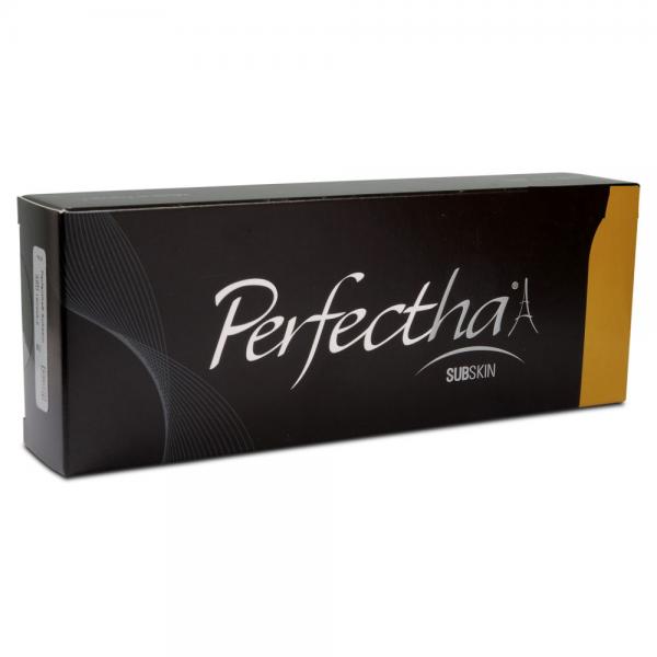Perfectha Subskin (1x3ml)