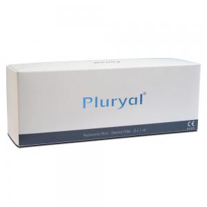 Pluryal (2x1ml)
