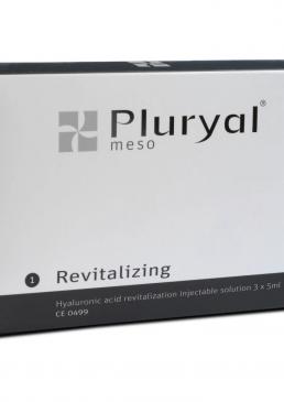Pluryal Meso I