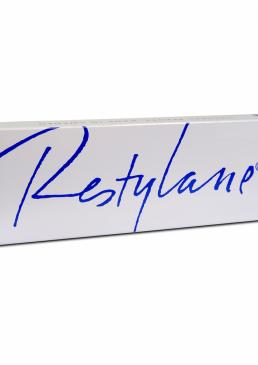 Restylane (1x0.5ml)