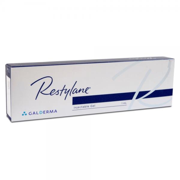Restylane (1x1ml)
