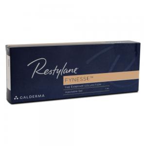 restylane-fynesse