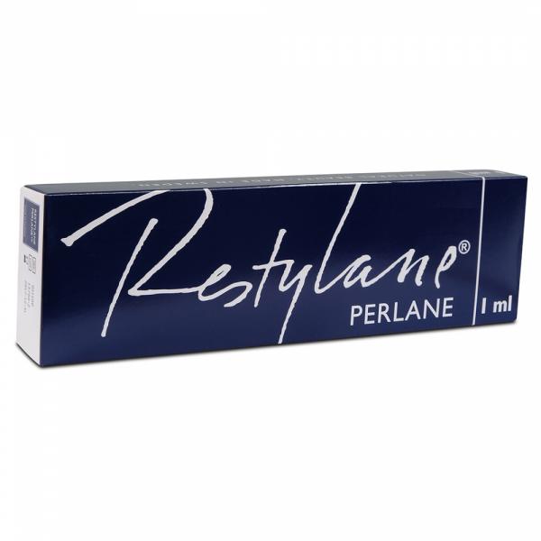 Restylane Perlane (1x1ml)