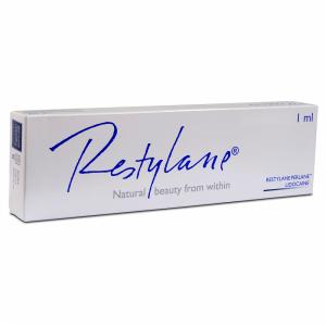 Restylane Perlane Lidocaine (1x0.5 ml)