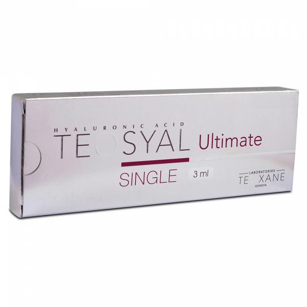 Teosyal Ultimate 1ml