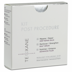 Teoxane Post Procedure Kit
