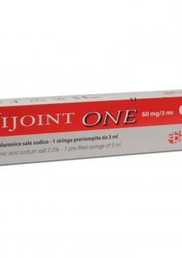 Vijoint One