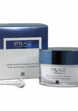 Vivacy Stylage Anti-Aging Restructuring Cream