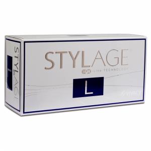 vivacy stylage L