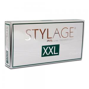 Vivacy Stylage XXL