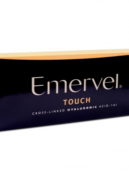 emervel touch