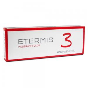 etermis 3 1ml