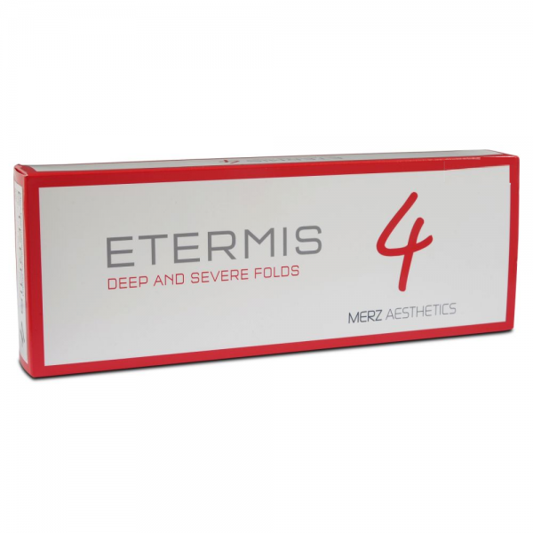 etermis 4 1ml