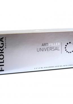 filorga art filler universal