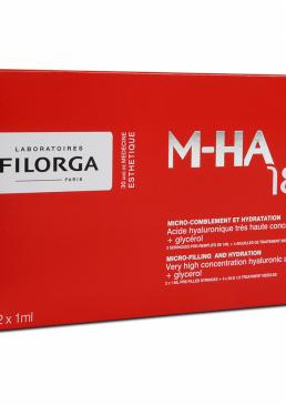 filorga mh 18