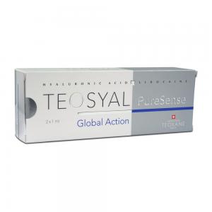 Teosyal 30G Global Action PureSense