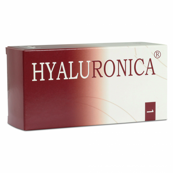 Hyaluronica 1