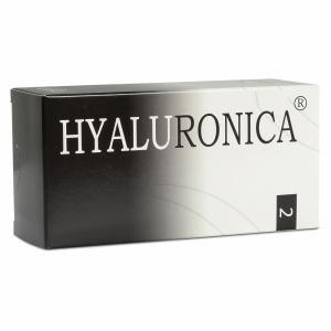 Hyaluronica 2